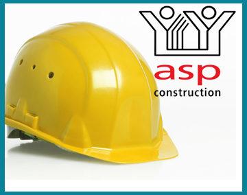 Cours Santé et sécurité générale sur les chantiers de construction  (ASP construction)