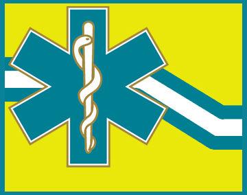 Préposé au véhicule de premiers soins (PVPS) – mise à niveau
